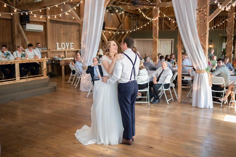 Morgan & Austin Wedding - 507.jpg