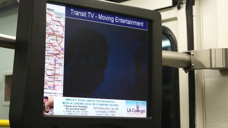 2011-02-24 _OTW_TransitTV-Screens06.MP4