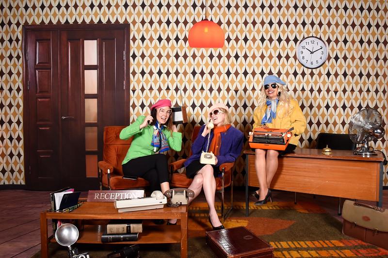 70s_Office_www.phototheatre.co.uk - 230.jpg