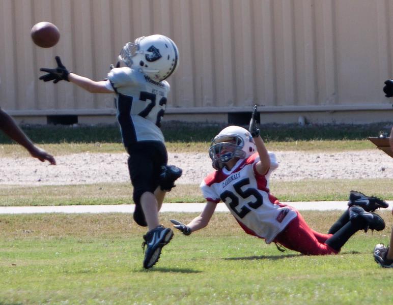 20110924-Cardinals v. Raiders 103.jpg