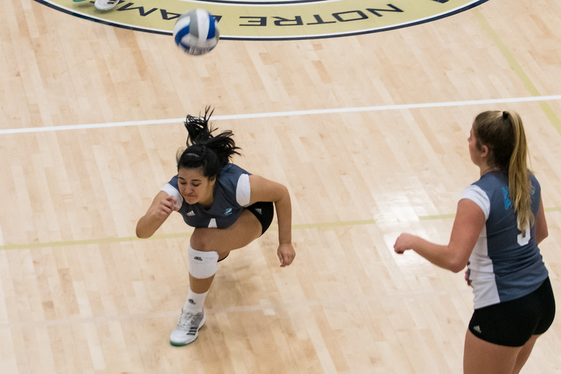 HPU Volleyball-92496.jpg