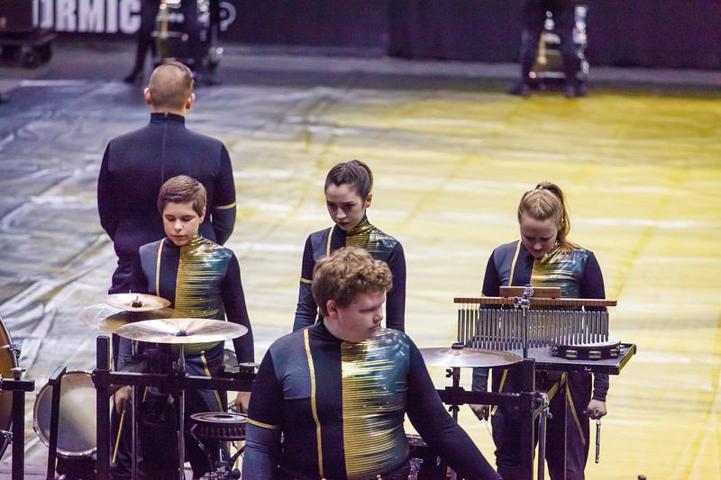 2018 Lebanon Drumline WGI Semi Finals-11.jpg
