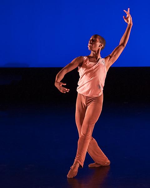 LaGuardia Graduation Dance Dress Rehearsal 2013-31.jpg