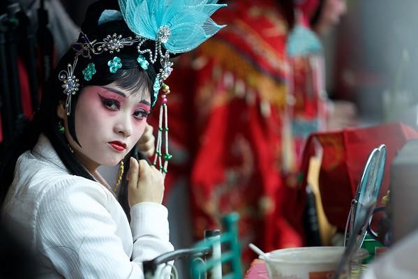 Kunming Opera