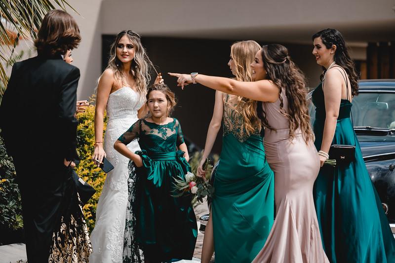 F&L (boda Norte 76 Juriquilla, Querétaro)-129.jpg