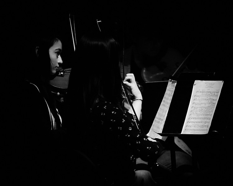 2020-01-16 LaGuardia Winter Showcase Dress Rehearsal Folder 1 (636 of 3701)B&W.jpg