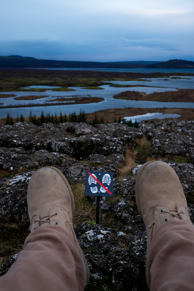Iceland-161209-29.jpg