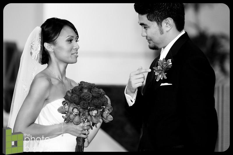 2009_11_07_wedding_roxas__MG_6702AF_Photoblock.jpg