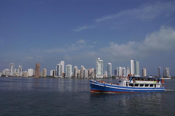 08_Islas_del_Rosario_&_Playa_Blanca