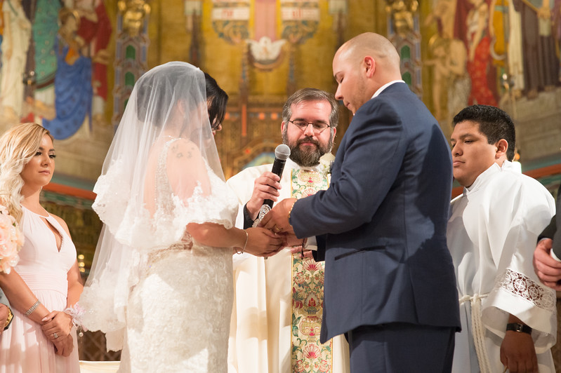 Estefany + Omar wedding photography-357.jpg
