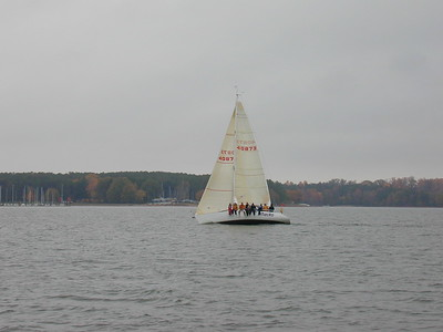 East Coast Campionships- Courtesy of Jan Smart
