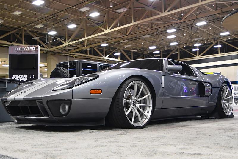 KFEST-2019-Show Cars0900.jpg