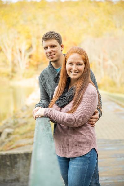 Karyssa & Nick Engagement-17.jpg