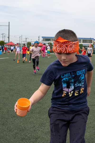 Elementary Sports Day 2019 YIS-8291.jpg