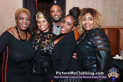Club 1440 11-17-18 Saturday