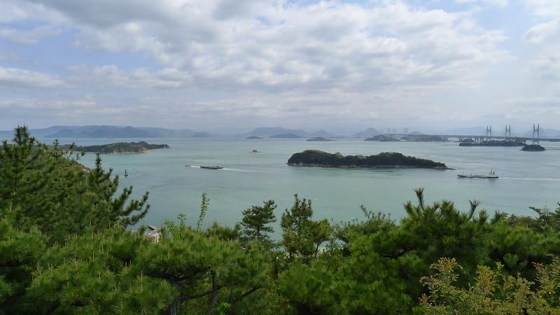 19-Japan2011_1547.JPG
