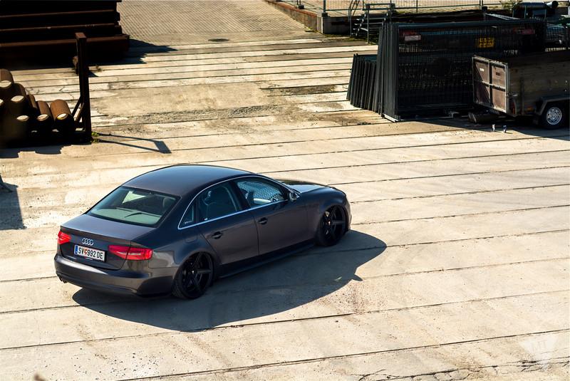 Audi_Kärnten08.jpg