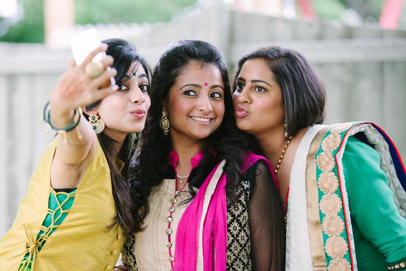 Le Cape Weddings_Preya + Aditya-35.JPG