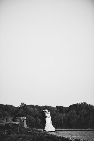 BrideGroom073.jpg