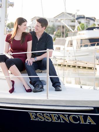 Engagement - Webres