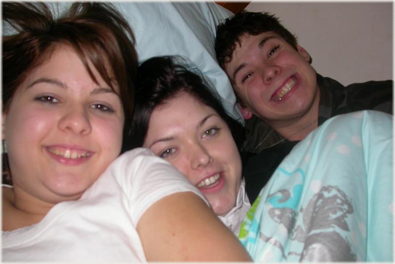 00008zg.08.RJT in bed.JPG