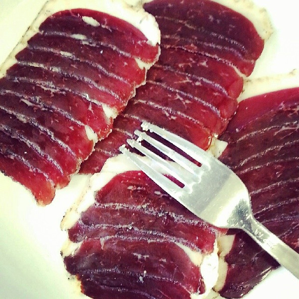 Duck_jam_n__from_Collverd_foie_gras_producers._Once_they_remove_the_liver_they_make_use_of_the_rest_of_the_animal_and_this_was_delicious..jpg