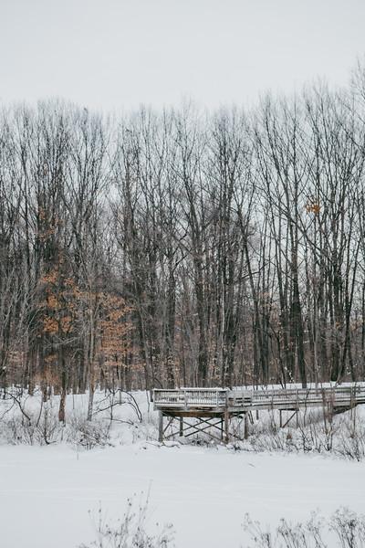 AVS_EcoPreserve_Winter2021-5.jpg
