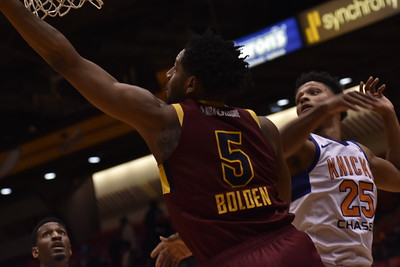 Canton Charge 1-17-2019