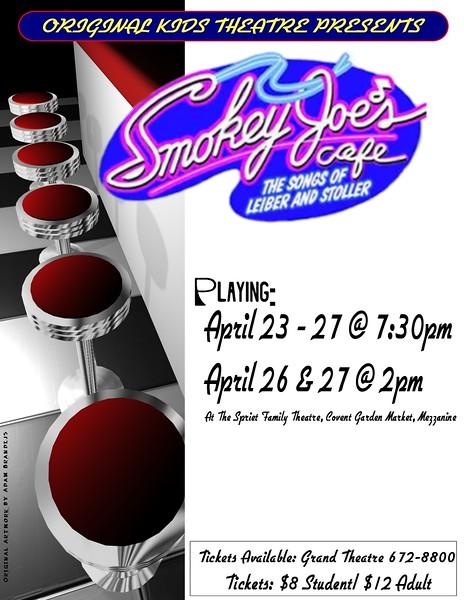 Smokey Joe's Poster.jpg