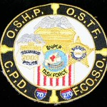 Wanted Ohio Highway Patrol