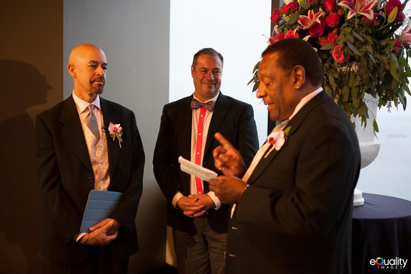 Michael_Ron_3 Ceremony_023_0063.jpg