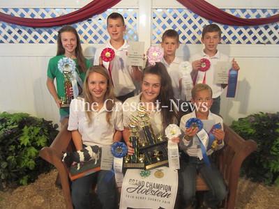 08-15-19 NEWS pg Henry fair winners