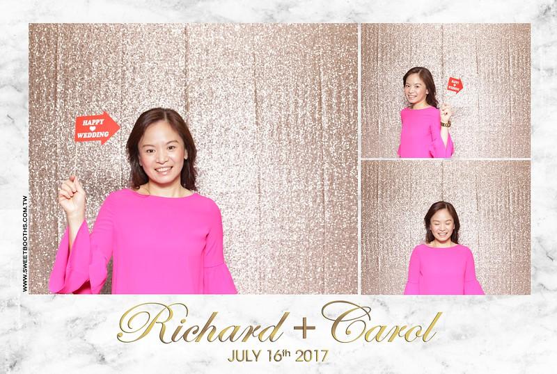Richad.Carol_8.jpg