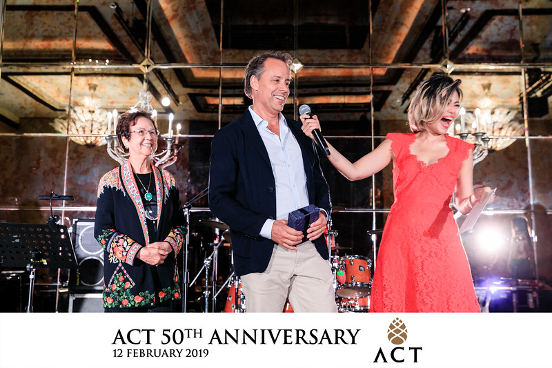 [2019.02.12] ACT 50th Anniversary (Roving) wB - (142 of 213).jpg