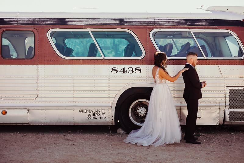 Elise&Michael_Wedding-Jenny_Rolapp_Photography-269.jpg