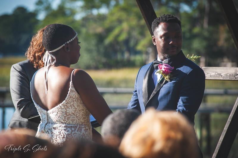 Lolis Wedding Edits-260.JPG