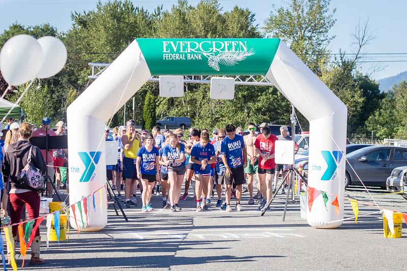 Y Memorial Run-6.jpg