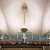 DenverInternationalAirport-001