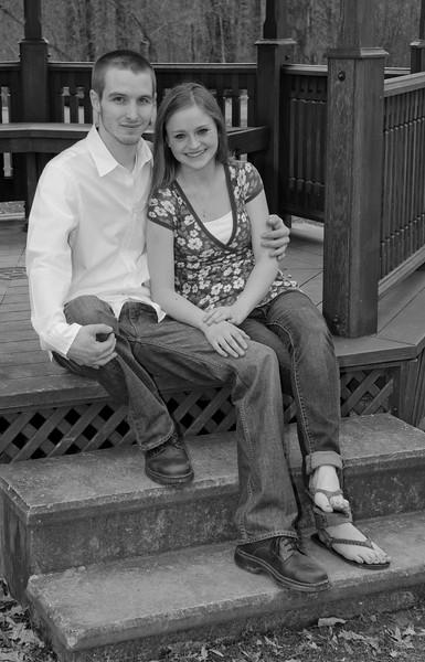 Matt & Ariel Engagement0010.jpg