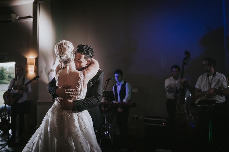 The Wedding of Kaylee and Joseph - 561.jpg