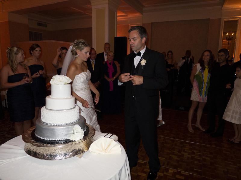Rick and Kristen Wedding-193.jpg