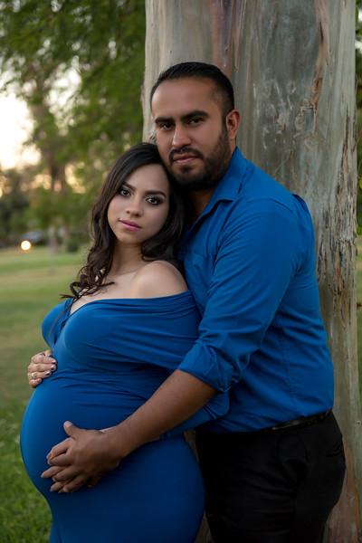 Pregnancy_by_Mayra_Agundez2.jpg
