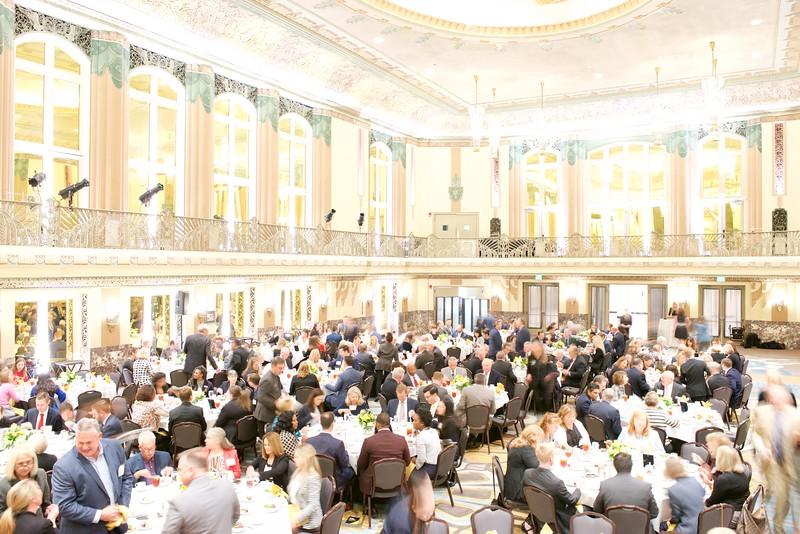 Symposium Luncheon 4.jpg