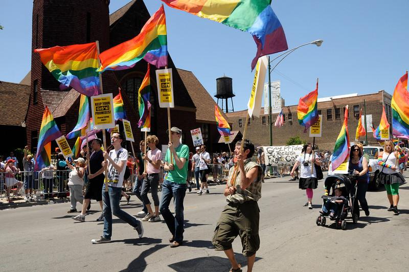 Gay Pride favs 09-955.jpg