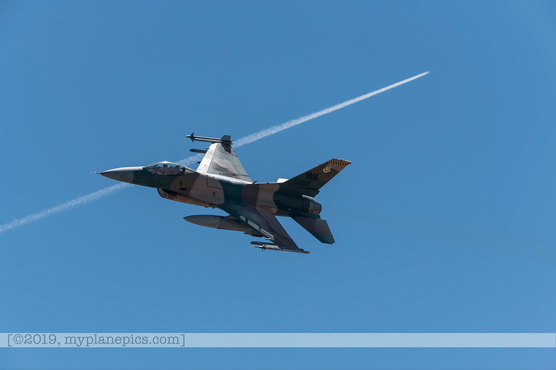 F20180319a122043_6176-F-16 Fighting Falcon.JPG