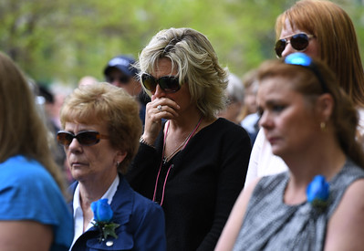 2016-05-10 Fallen officers honored in Aurora