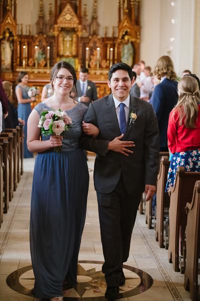 2018-megan-steffan-wedding-282.jpg