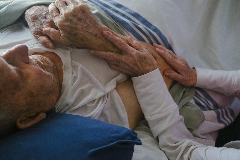 Grandpa -12.jpg