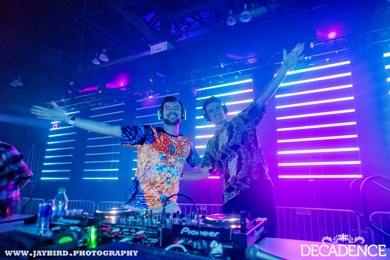 12-31-19 Decadence day 2 watermarked-122.jpg