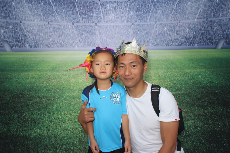 AYSO_Soccerfest_2019_Individuals_ (15).jpg